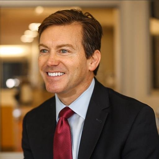 Peter-Pronovost