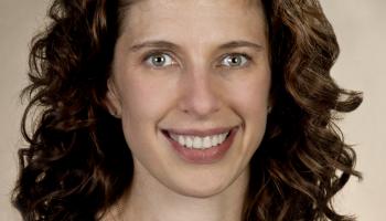 Megan-Ranney