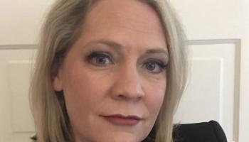 Angie-Rasmussen