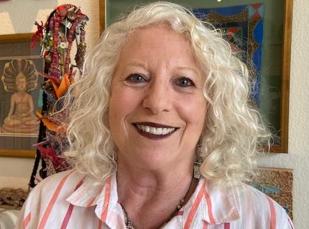 Margaret-Shapiro